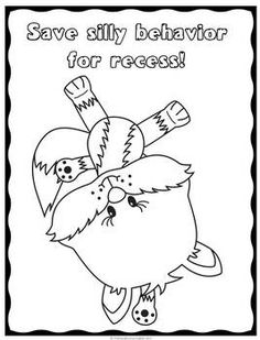 preschool manners coloring pages manners cover your sneeze worksheet educationcom sketch coloring manners preschool pages