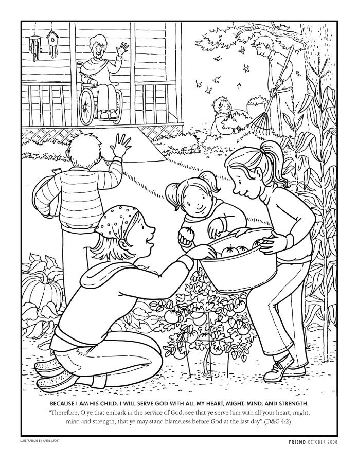 primary coloring pages 2015 doodle from farne primary school coloring pages pages primary coloring