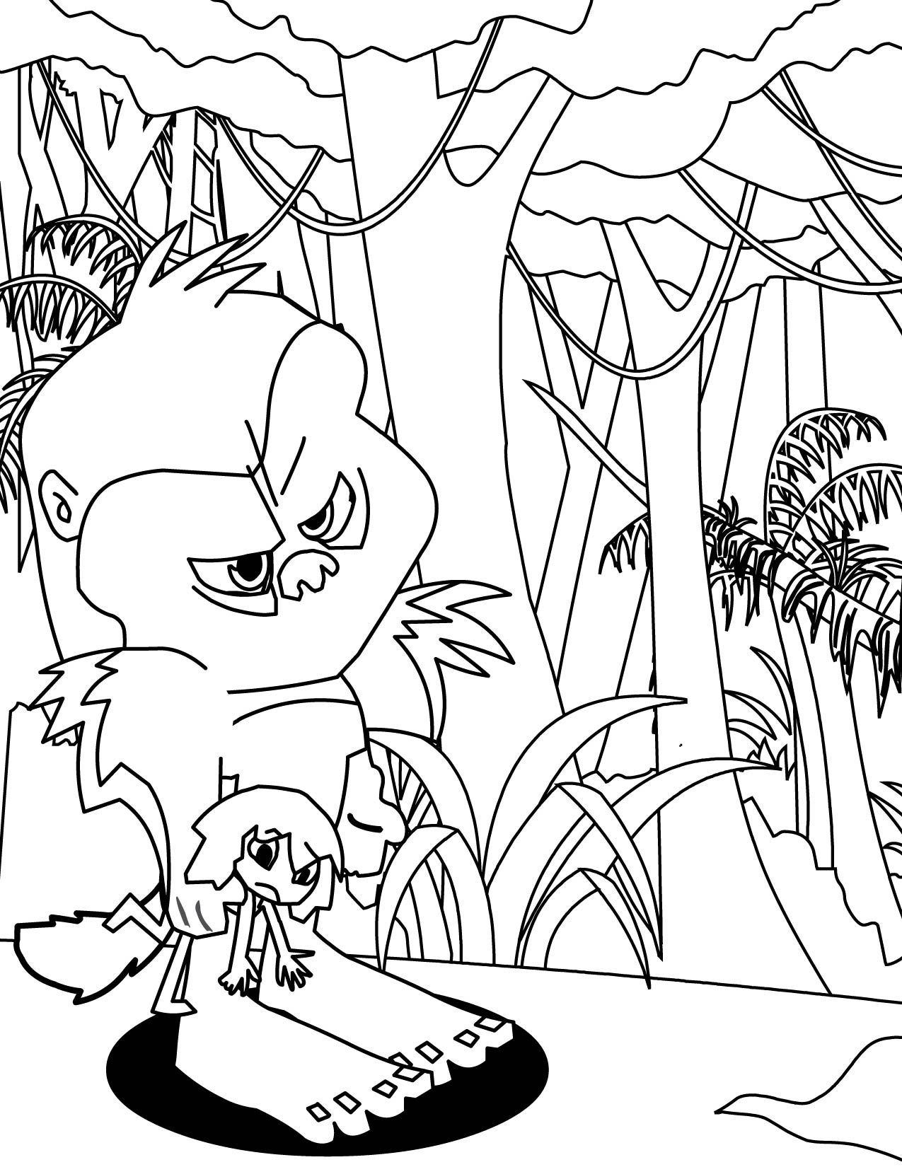 primary coloring pages colouring pages asis pre primary coloring pages primary