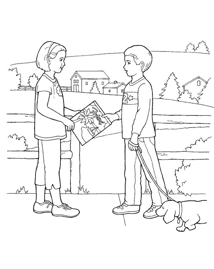 primary coloring pages learn primary colors 018 primary coloring pages