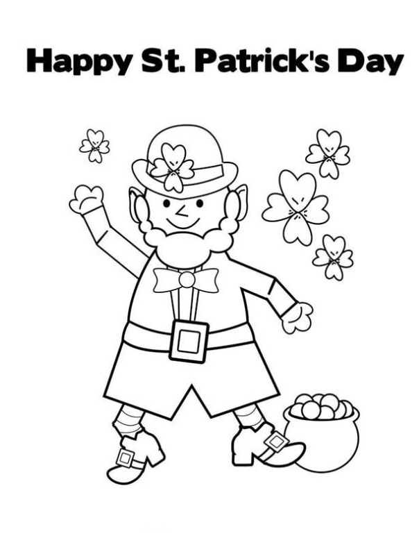 primary coloring pages learn primary colors 019 primary pages coloring