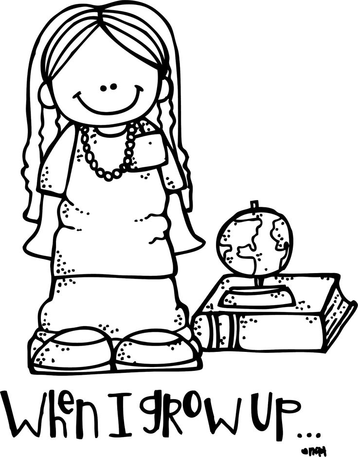primary coloring pages melonheadz lds illustrating 2016 primary theme lds coloring pages primary