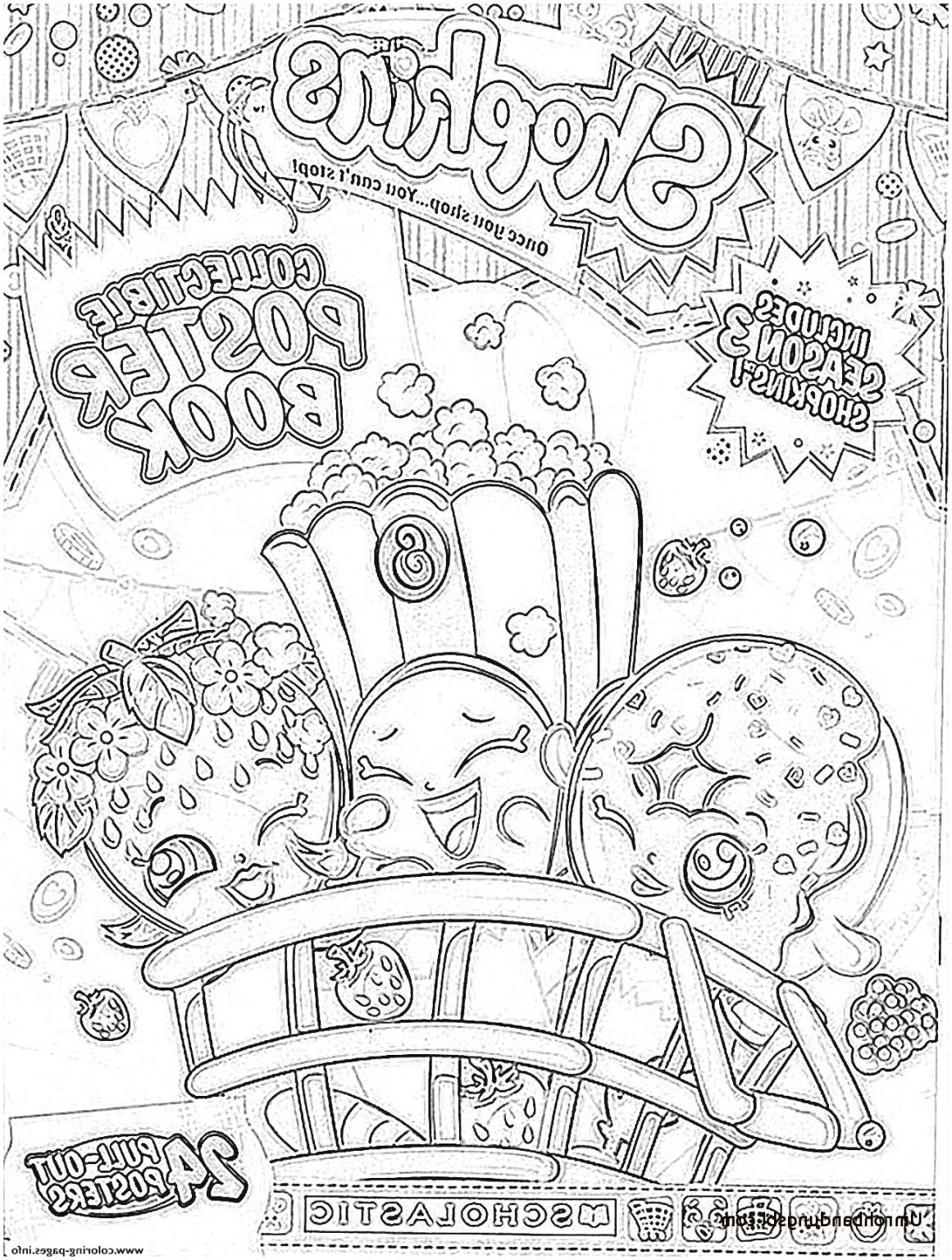 primary coloring pages new stuff preschool art coloring pages drawing for primary pages coloring