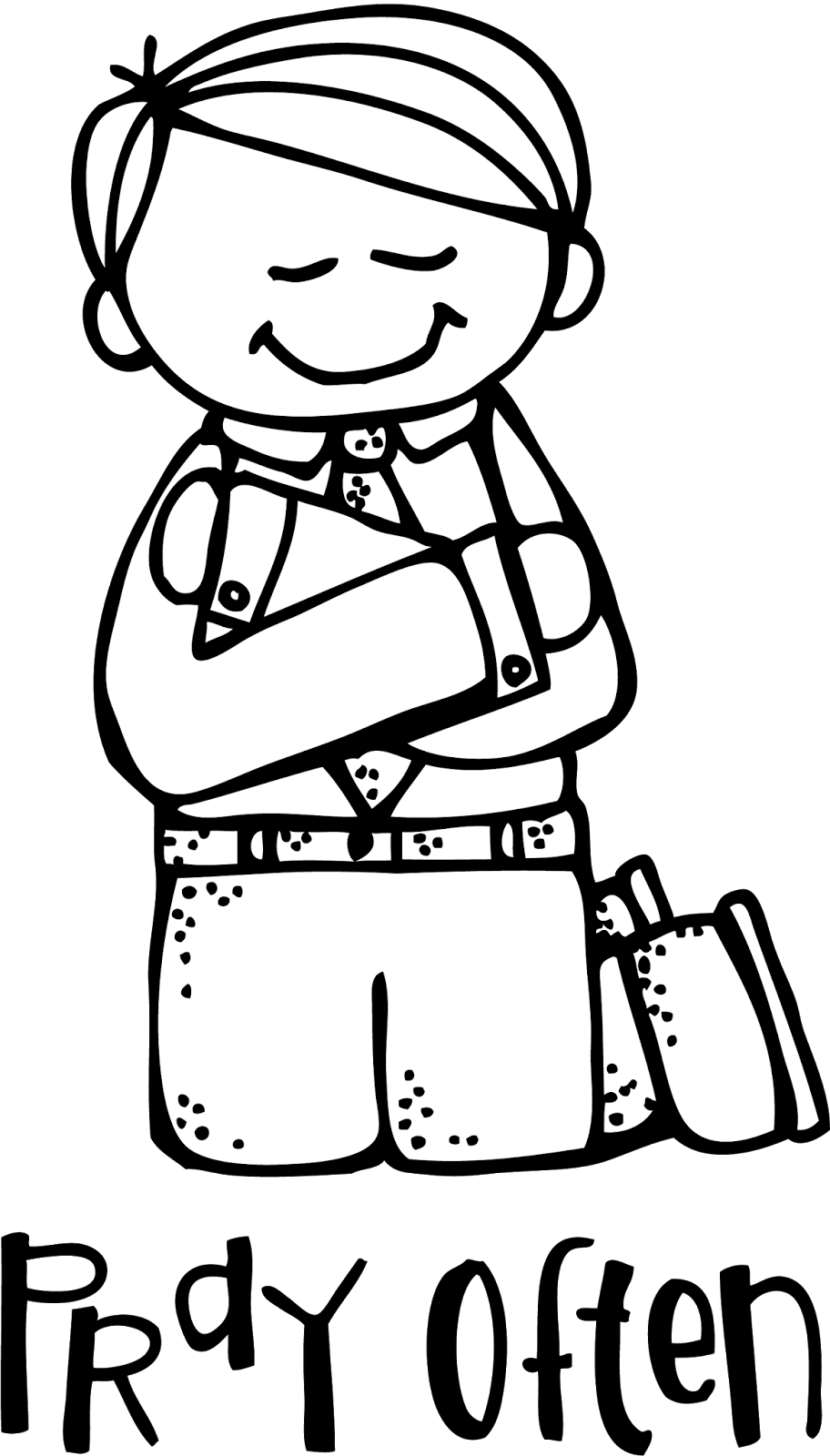 primary coloring pages primary colors 035 pages primary coloring