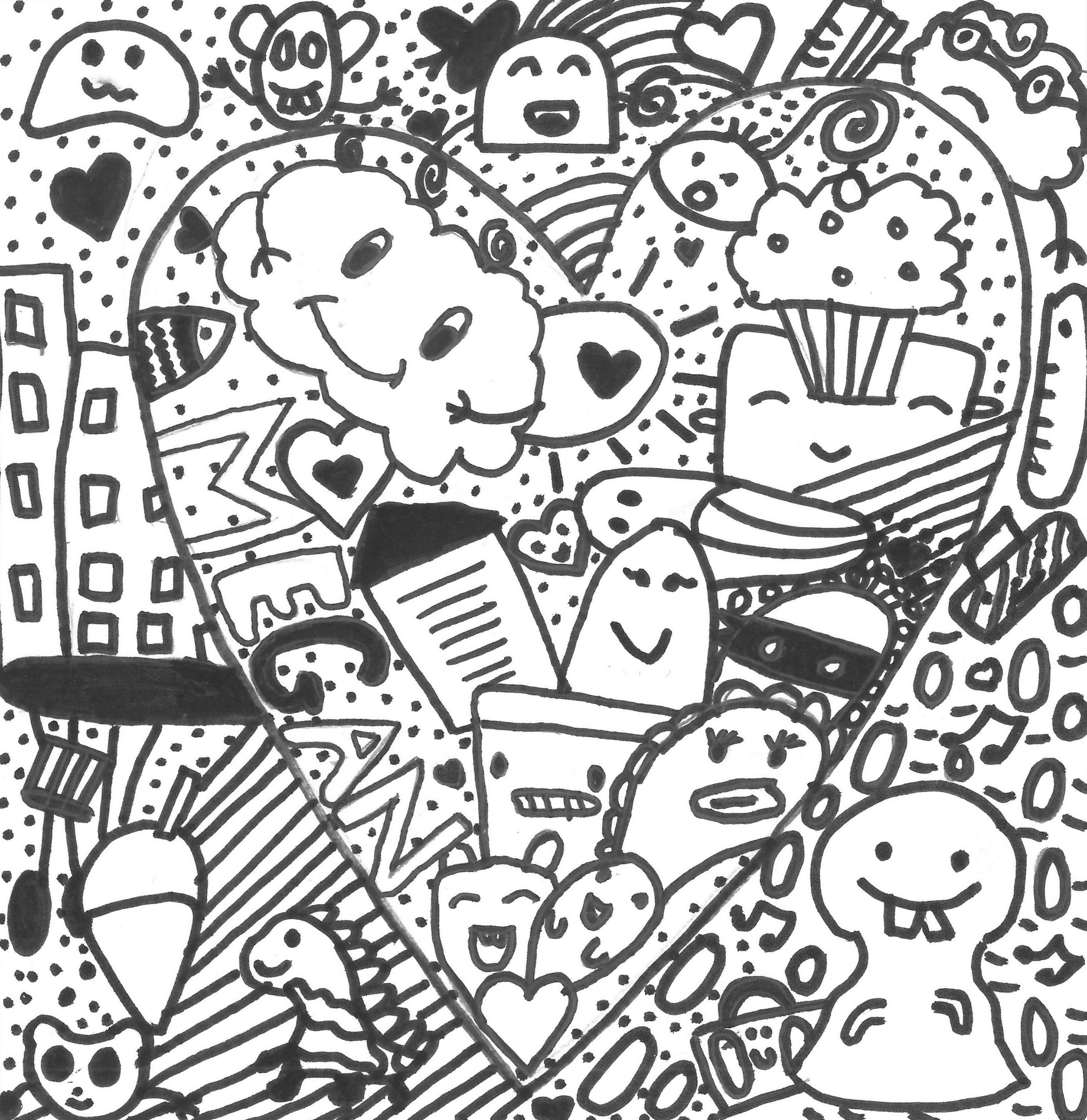 primary coloring pages robbygurl39s creations primary coloring pages lds pages primary coloring