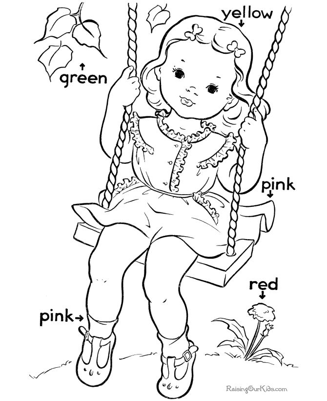 primary coloring pages the brother of jared sees the finger of the lord primary coloring pages