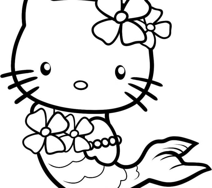 princess kitten coloring pages princess cat coloring pages at getdrawings free download princess kitten pages coloring