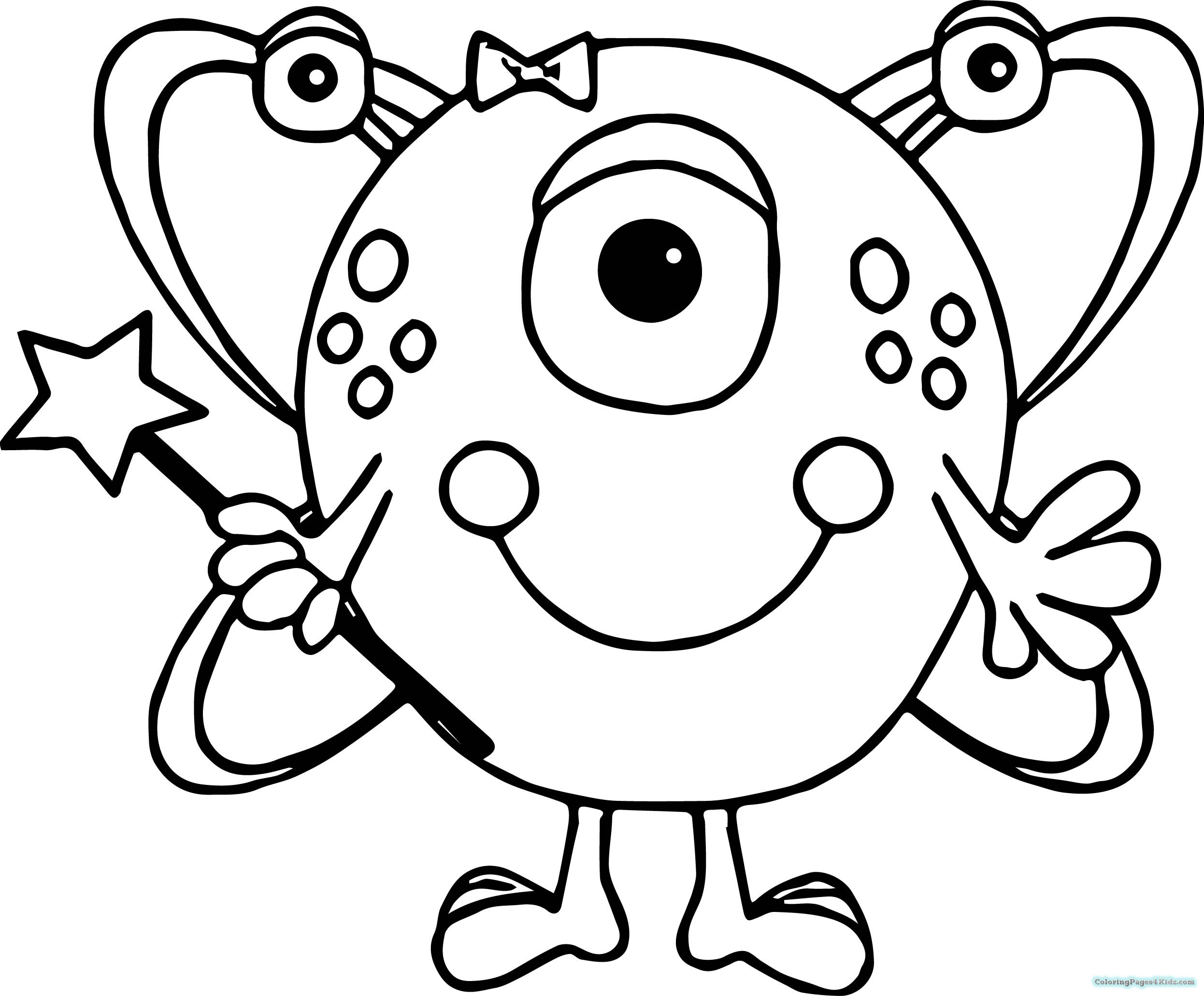 printable alien pictures alien at earth coloring pages space coloring pages pictures printable alien