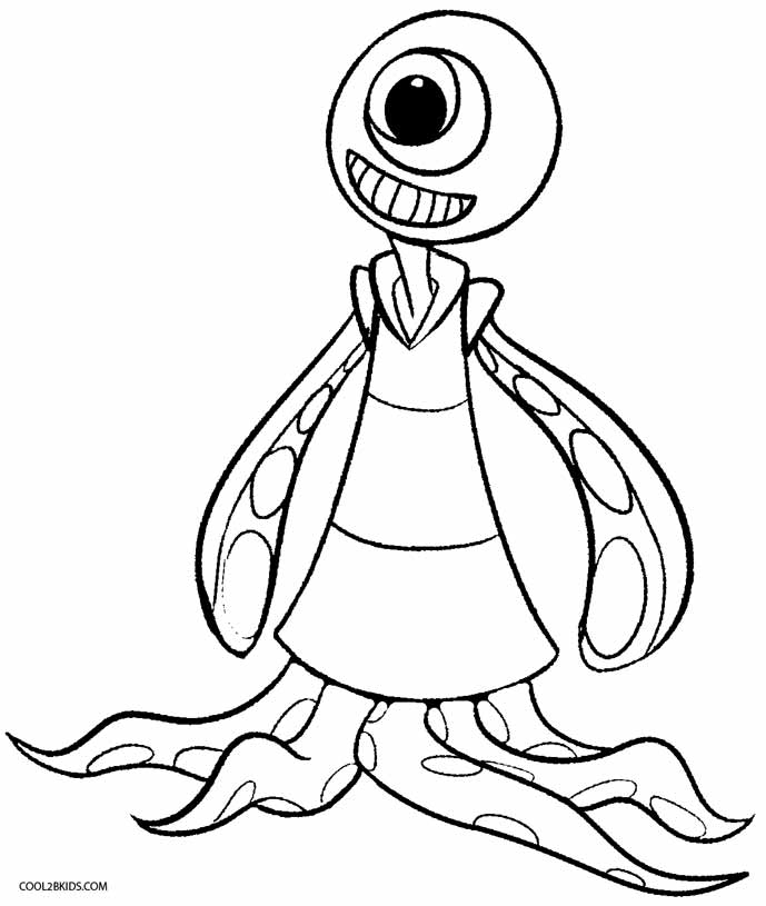 printable alien pictures printable alien coloring pages for kids cool2bkids printable pictures alien