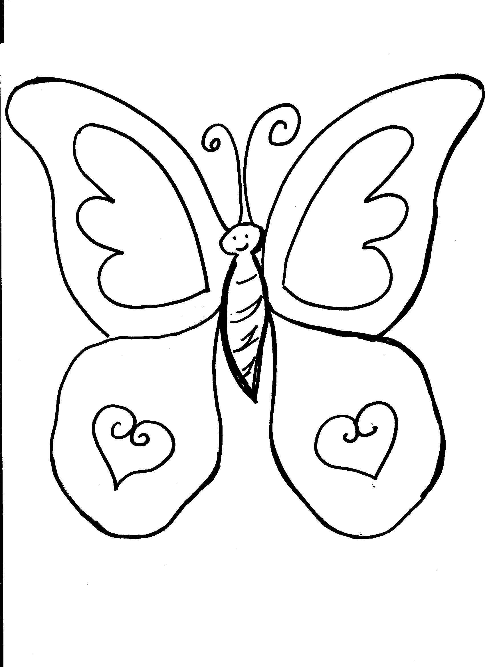 printable butterfly coloring sheets free printable butterfly coloring pages for kids butterfly sheets printable coloring