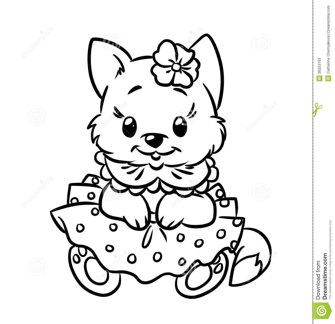 printable cat pictures to color printable cat pictures to color cat printable color to pictures