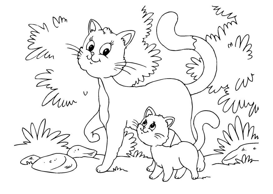 printable cats free cat stencils printable to download cat stencils printable cats