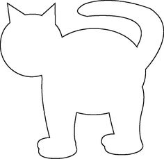 printable cats free printable cat in the hat coloring pages for kids printable cats