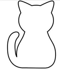 printable cats printable wild cat coloring pages printable cats