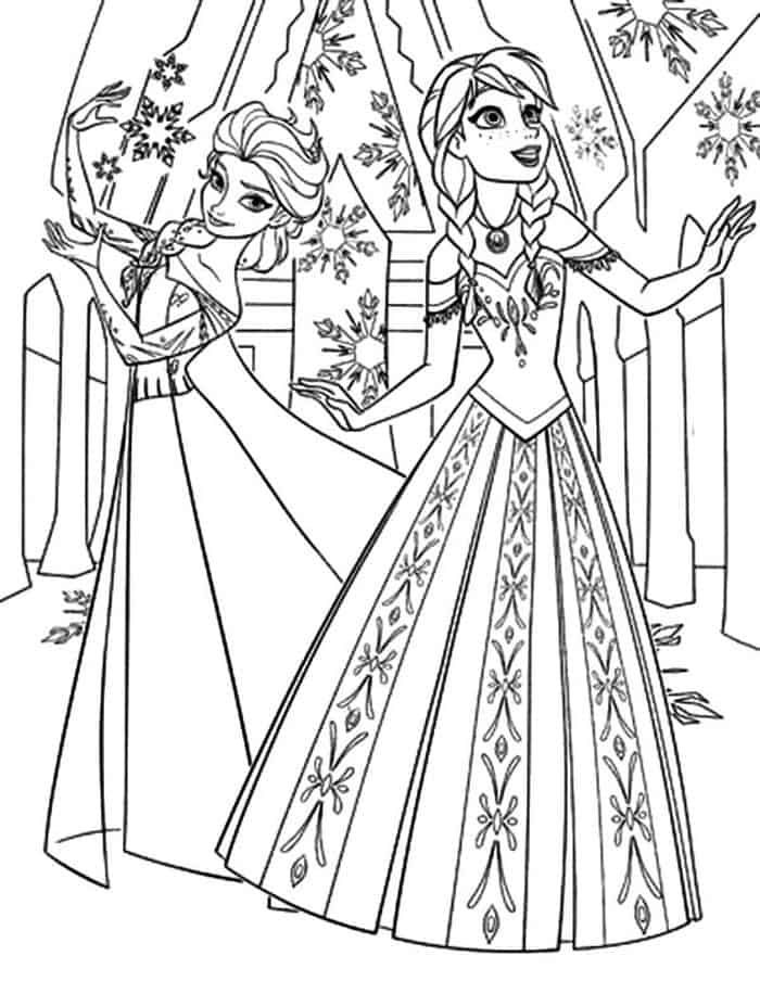 printable elsa coloring pages elsa coloring page by mortusk on deviantart printable elsa coloring pages