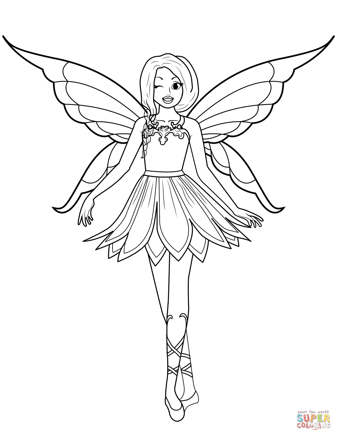 printable fairy coloring pages disney fairy coloring pages coloring printable pages fairy