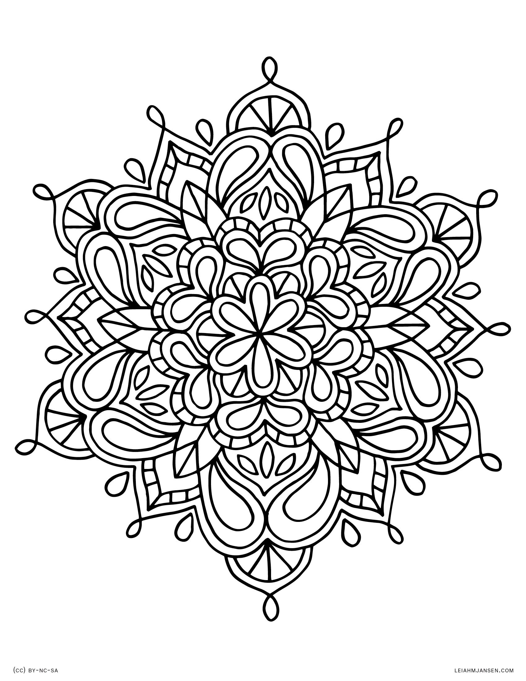printable flower pictures get this flowers coloring pages kids printable 8561 pictures printable flower