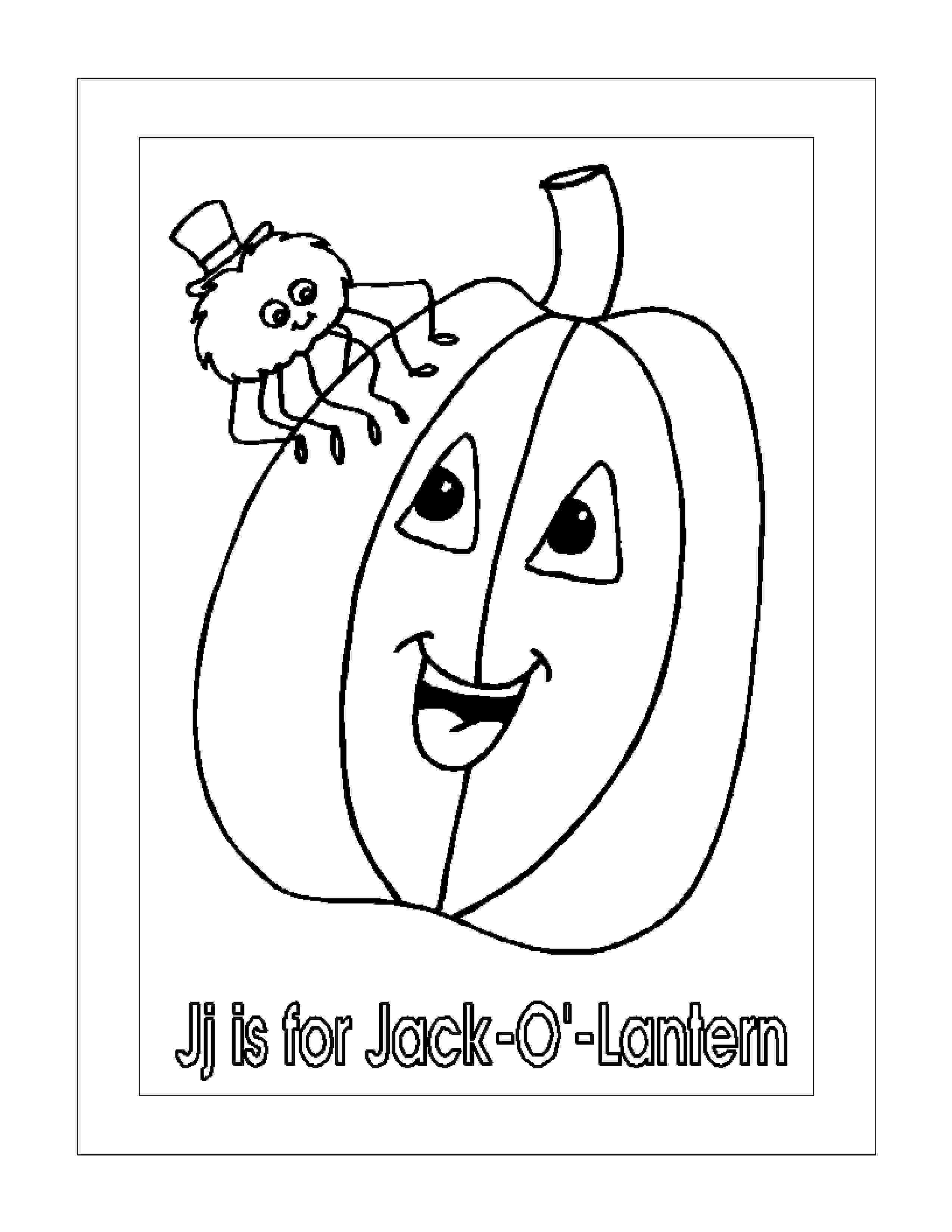 printable fruit coloring pages free printable fruit coloring pages for kids fruit pages printable coloring 1 1