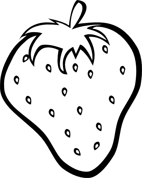 printable fruit coloring pages fruit of the spirit coloring picture printable coloring fruit printable pages