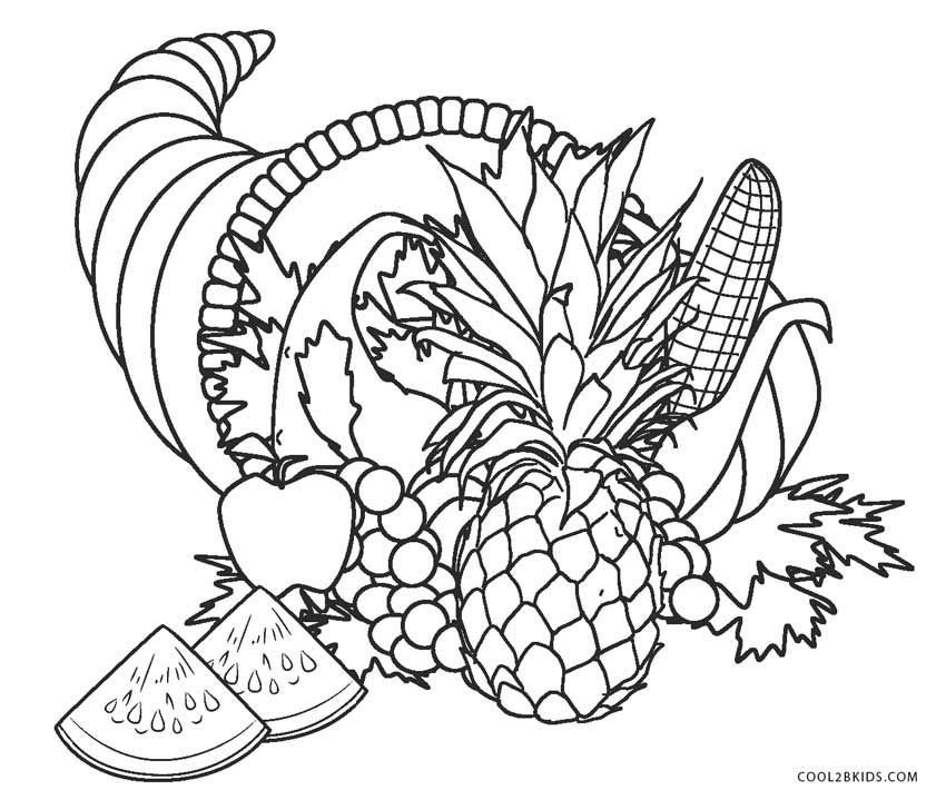 printable fruit coloring pages grape coloring pages download and print grape coloring pages pages fruit coloring printable