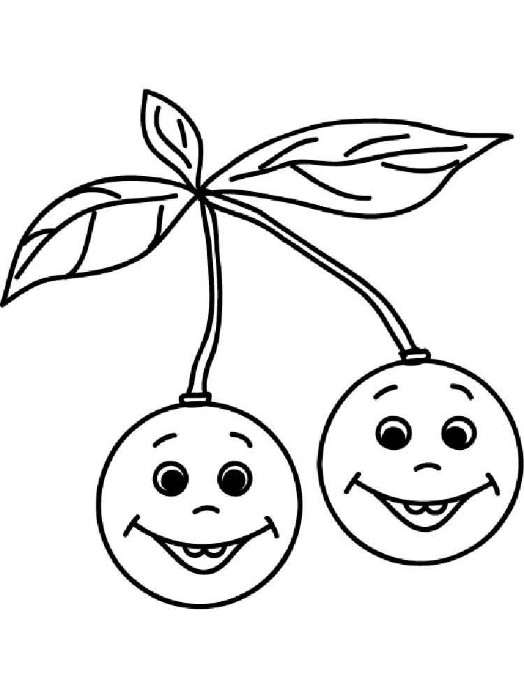 printable fruit coloring pages orange fruit printable coloring pages free printable fruit coloring pages printable
