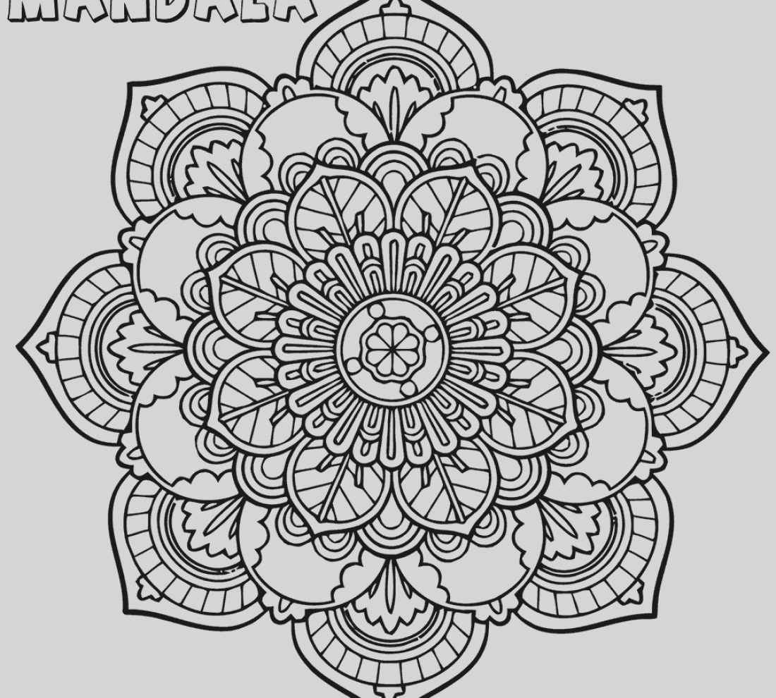 printable mandalas to color 29 intricate mandala coloring pages collection coloring to color printable mandalas