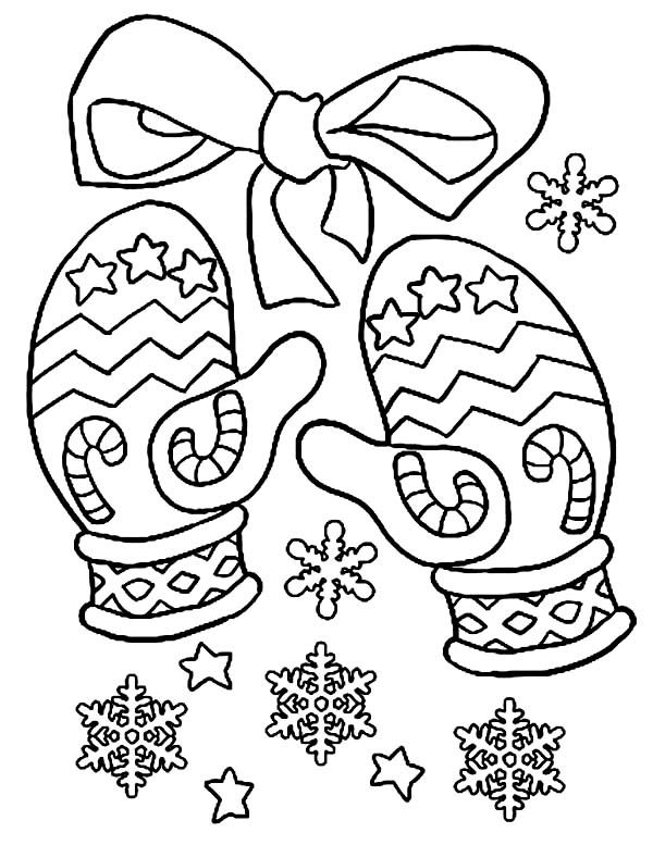 printable mitten coloring page mittens coloring pages free printable mittens coloring pages mitten coloring printable page