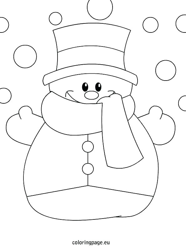 printable mitten coloring page winter mittens coloring pages at getcoloringscom free mitten page coloring printable