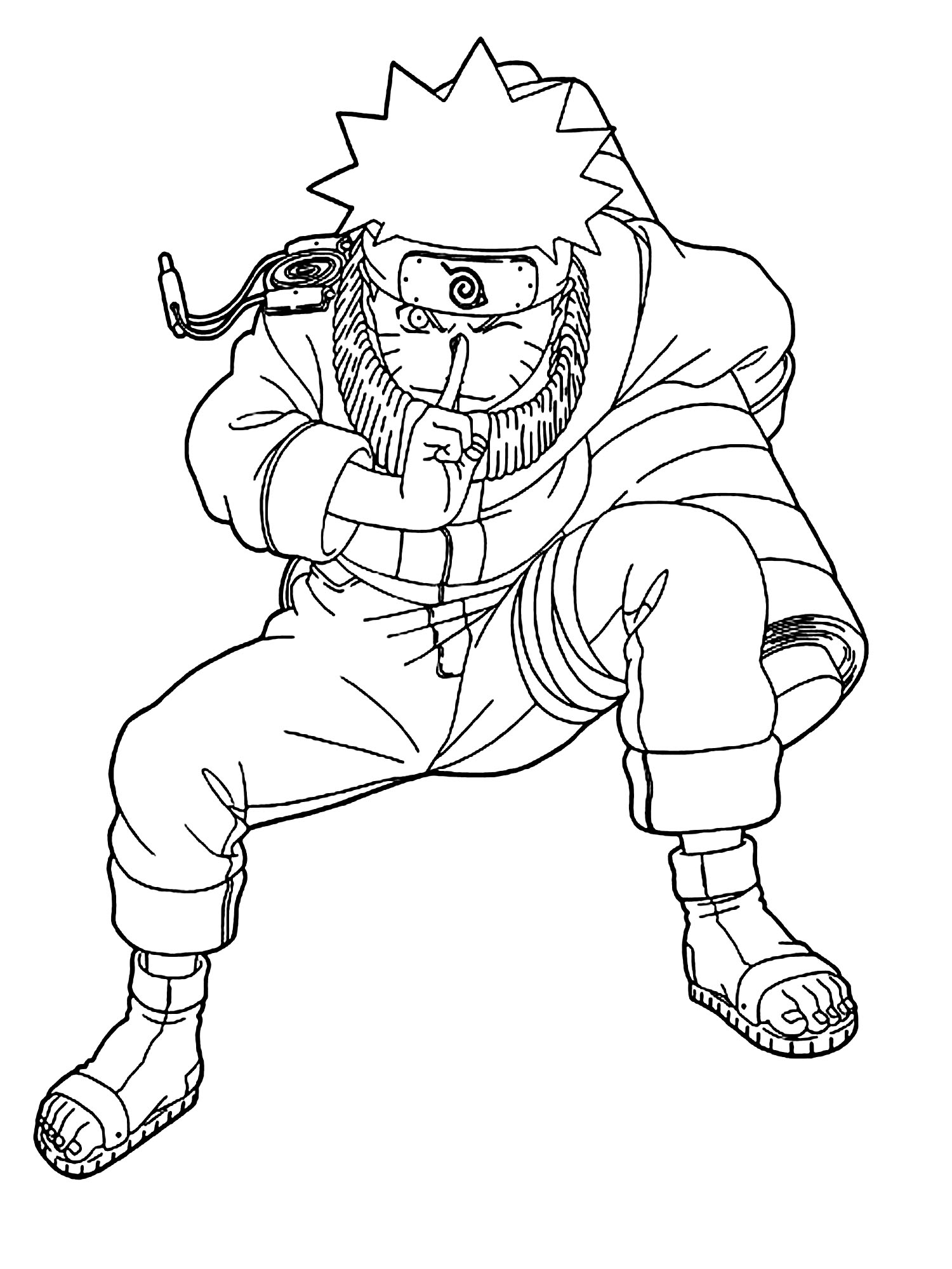 printable naruto coloring pages coloring town printable naruto pages coloring