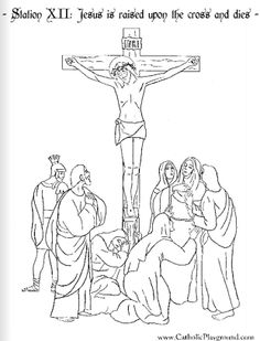 printable picture of jesus on the cross printable cross pictures clipart best picture of on jesus the printable cross