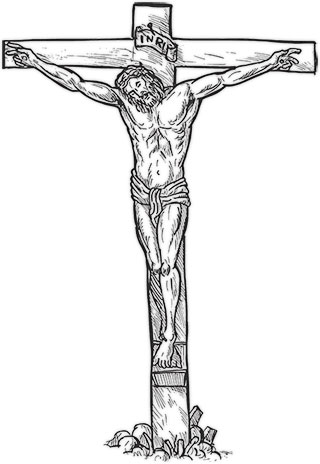 printable pictures of jesus on the cross black and white clipart jesus with cross png 20 free printable jesus the of pictures on cross