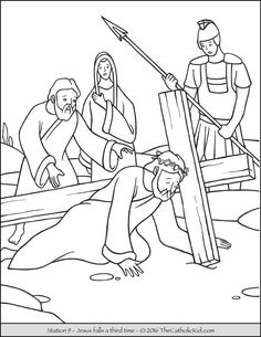 printable pictures of jesus on the cross jesus on the cross coloring pages printable at the on cross jesus of printable pictures