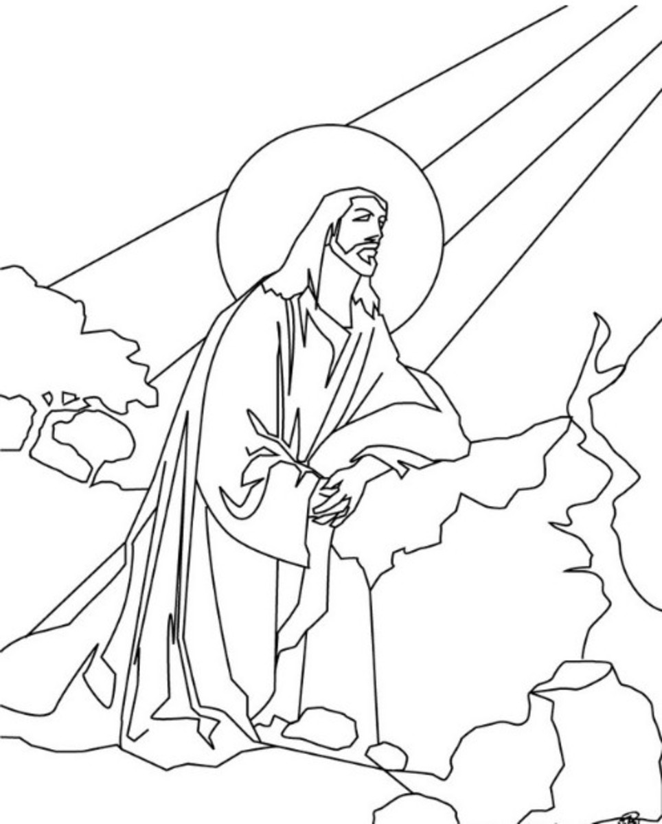 printable pictures of jesus on the cross on the cross printable coloring pages of jesus for kids cross pictures the of jesus printable on