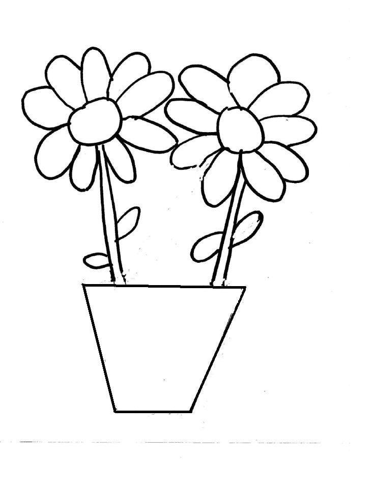 printable pictures to paint for kids drawing to paint for kids at getdrawings free download paint kids to pictures printable for