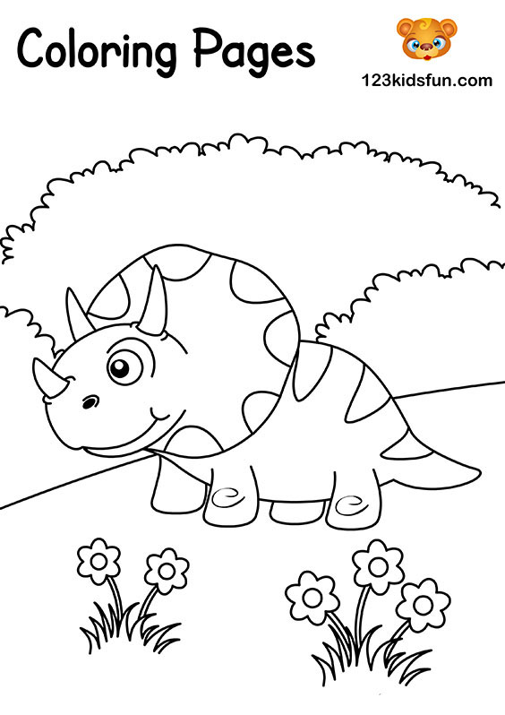 printable pictures to paint for kids free coloring pages for girls and boys 123 kids fun apps pictures kids to printable paint for