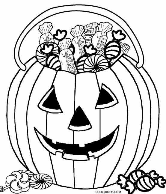printable pictures to paint for kids printable candy coloring pages for kids printable for kids pictures paint to