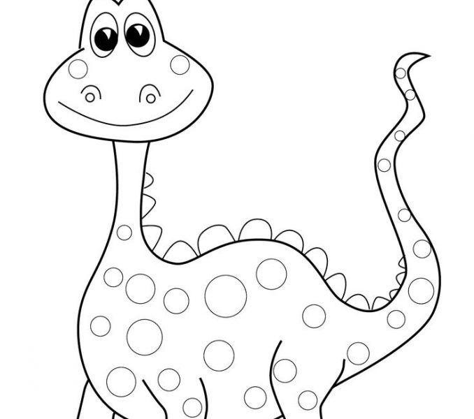 printable pictures to paint for kids printable kid coloring pages 006 paint for printable pictures kids to