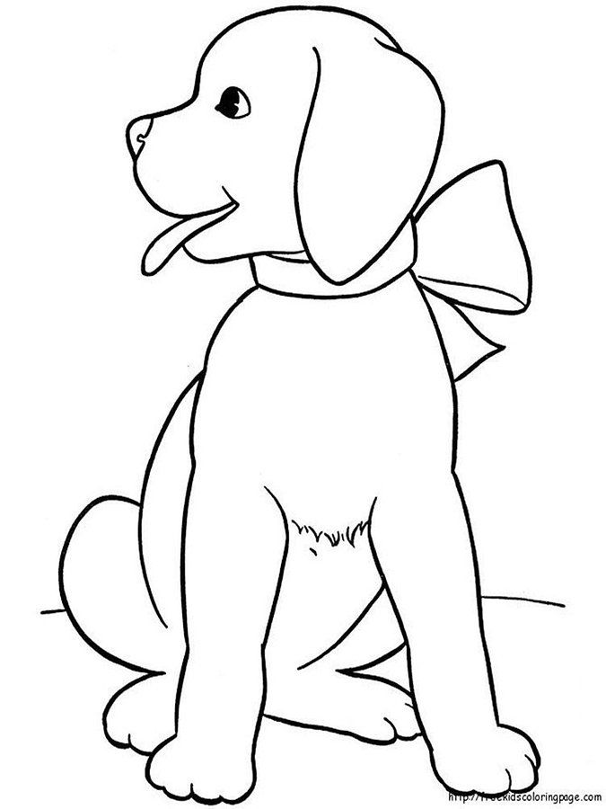 printable pictures to paint for kids printable smurf coloring pages for kids cool2bkids printable pictures to kids paint for