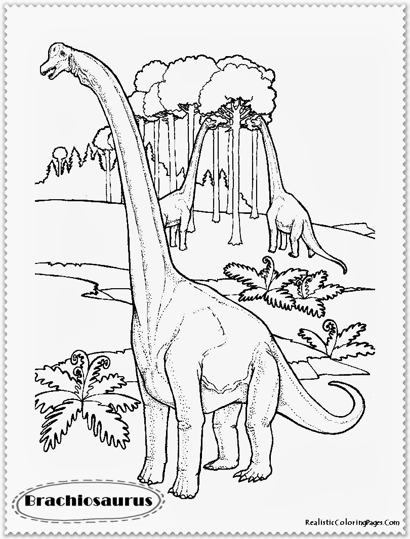 printable realistic dinosaur coloring pages allosaurus dinosaur coloring pages realistic coloring pages realistic printable coloring pages dinosaur