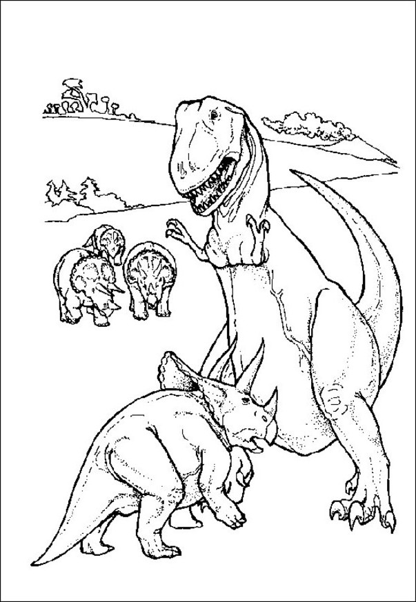 printable realistic dinosaur coloring pages realistic dinosaur coloring pages at getdrawings free pages coloring printable realistic dinosaur