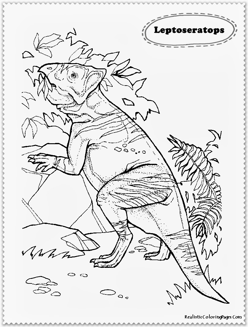 printable realistic dinosaur coloring pages realistic dinosaur coloring pages coloring home coloring realistic dinosaur printable pages