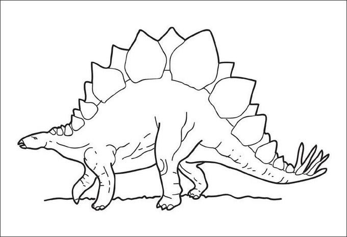 printable realistic dinosaur coloring pages realistic dinosaur coloring pages pdf let39s coloring the pages dinosaur realistic printable coloring