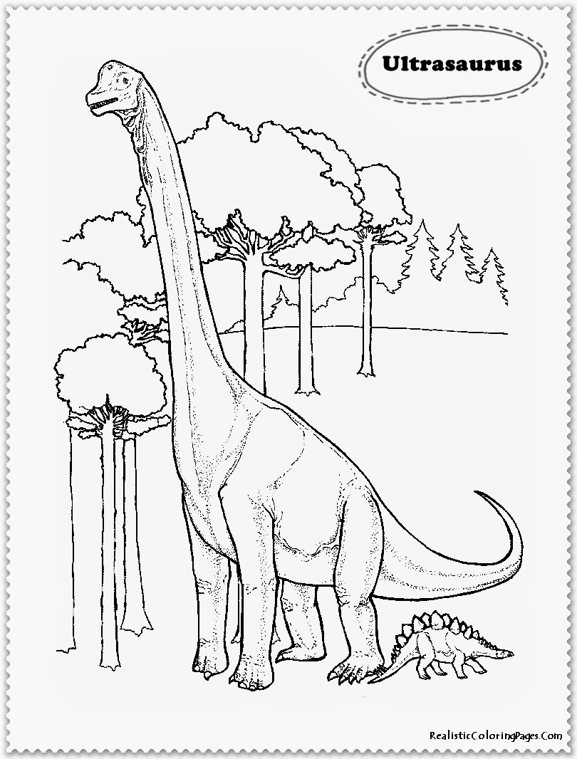 printable realistic dinosaur coloring pages realistic dinosaur coloring pages realistic coloring pages pages dinosaur coloring realistic printable
