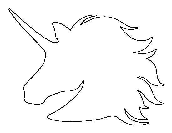 printable unicorn head coloring pages head of unicorn coloring pages free printable coloring pages head coloring unicorn printable pages