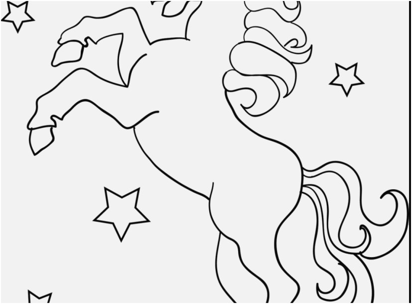 printable unicorn head coloring pages printable unicorn head coloring pages printable pages head unicorn coloring