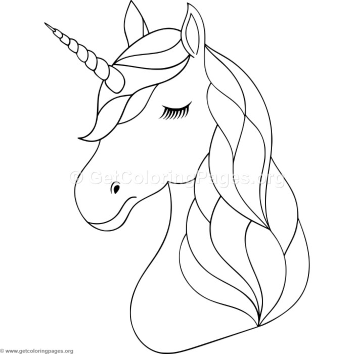 printable unicorn head coloring pages sarah39s super colouring pages unicorn colouring pages unicorn printable pages head coloring
