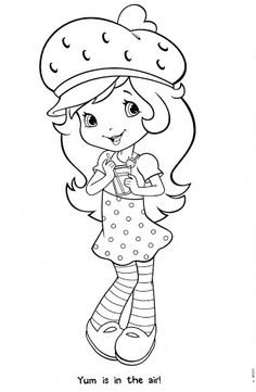pudsey bear colouring pages 35 36 37 38 pudsey pages bear colouring