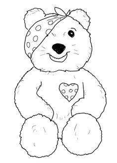 pudsey bear colouring pages 93 coloring pages pudsey bear printable care bears colouring pages pudsey bear