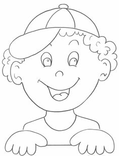 pudsey bear colouring pages printable children in need pages 2 more homeschooling pages colouring pudsey bear