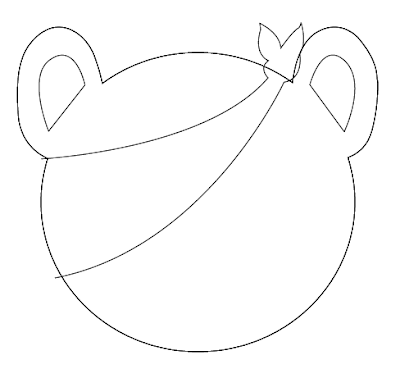 pudsey bear colouring pages pudsey bear colouring sheets sketch coloring page colouring pages bear pudsey